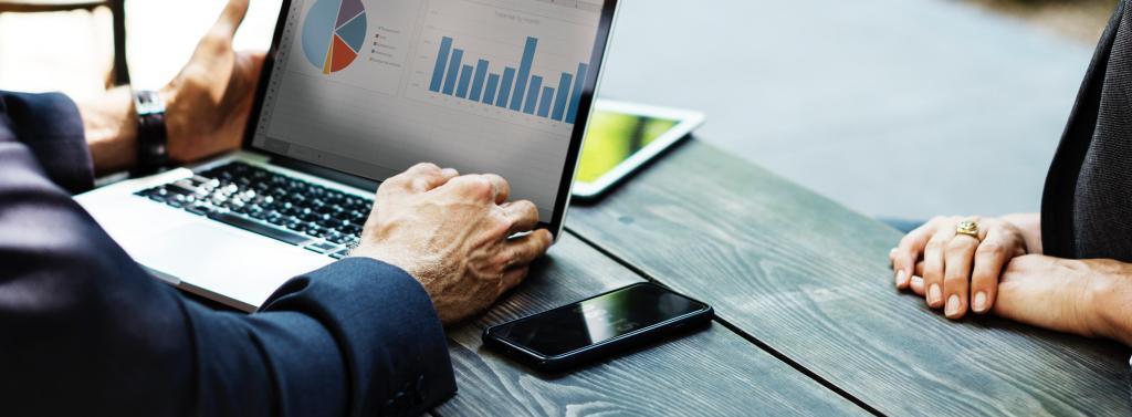 Copec Asesores - Asesoramiento a medida para PYMES y particulares